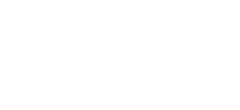 NPD Team
