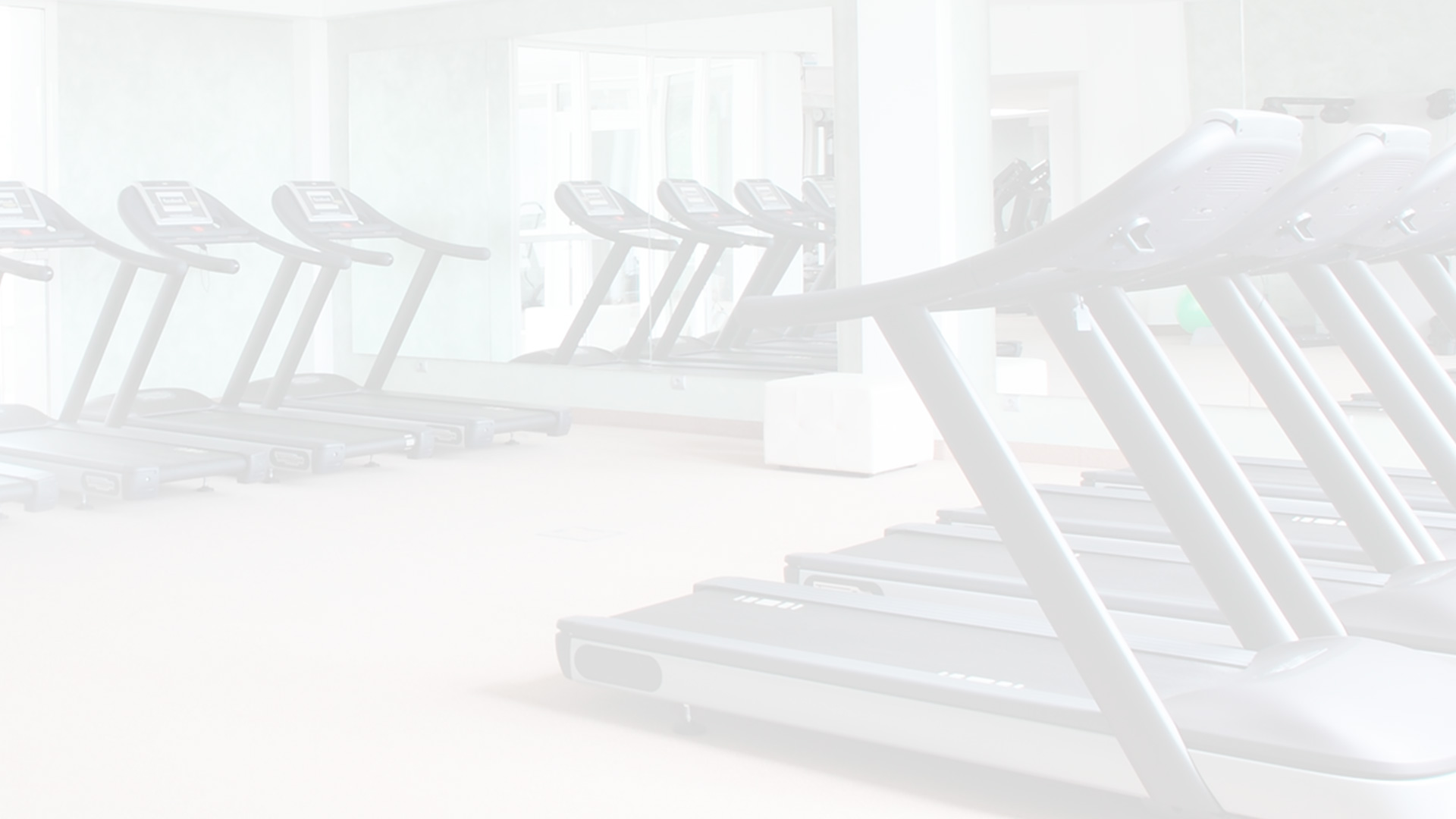 Complete Solutions for Top Fitness Equipment Manufacturers